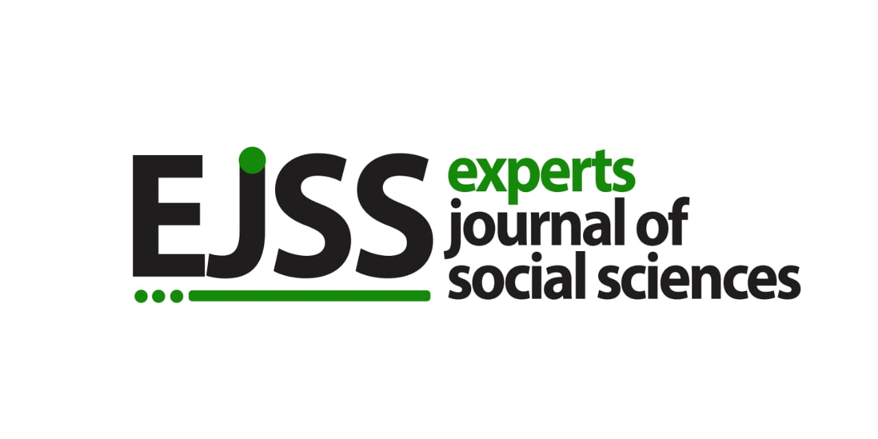 Experts Journal of Social Sciences